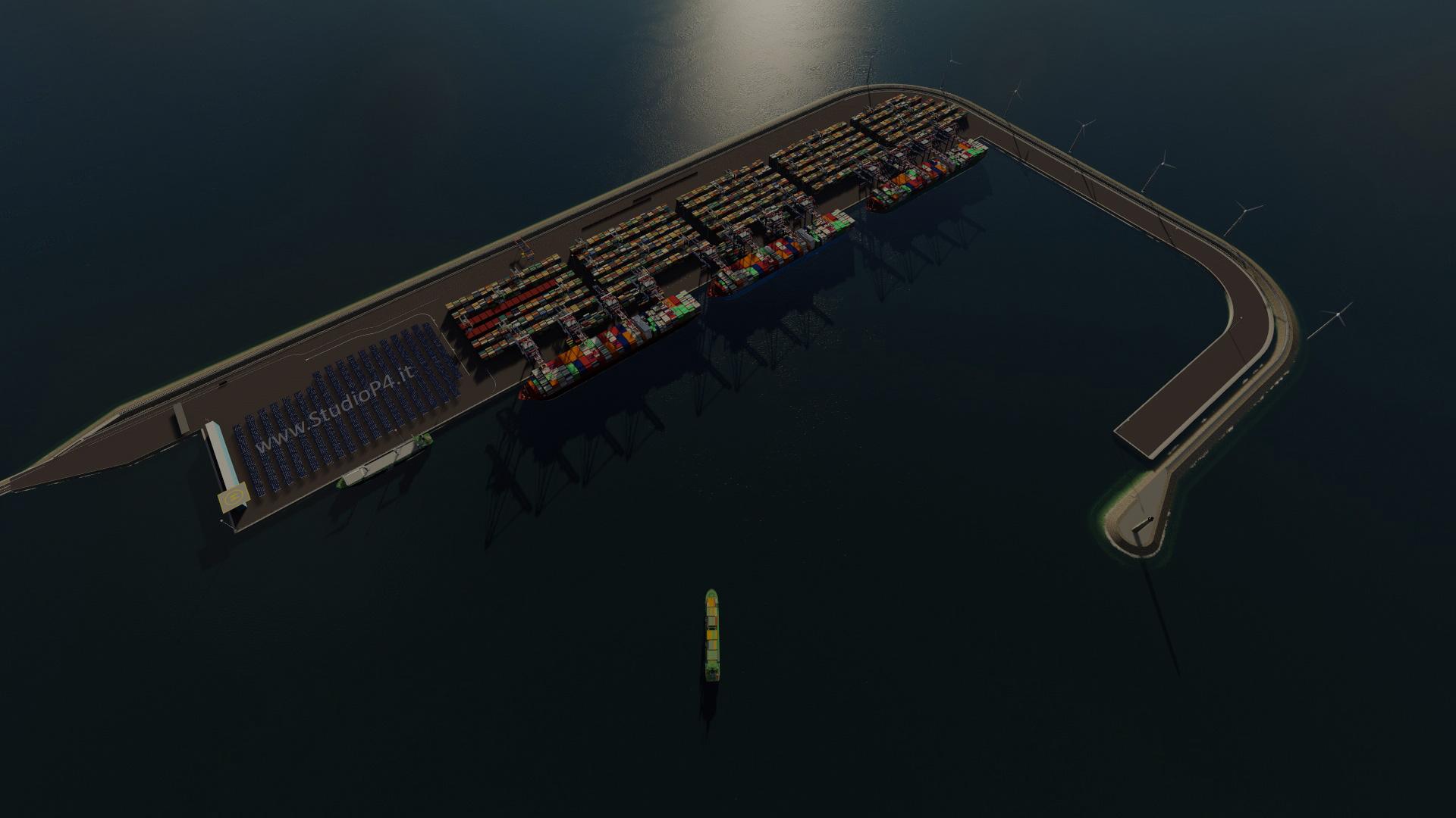 8-vista-aerea-terminal